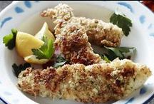 Kid-friendly dinner recipes / Here are our picks for delicious and easy family meals and cooking recipes, including a selection of recipes so simple even kids can cook. More at www.essentialkids.com.au