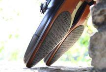 Italiaanse Spaanse en Portugese schoenen / Italiaanse Spaanse en Portugese schoenen voor www.aadvandenberg.nl/italie