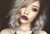 Makeup..^.~
