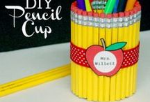 CELEBRATE- School & Teacher Gifts