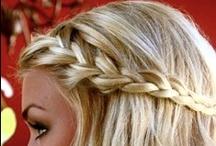 Beauty - Hair Do