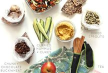 vegan recipes / beaten path favorites / by Alicia Gonzales