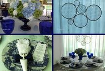 festas e festas.... / Decoração, detalhes, cores, flores.....