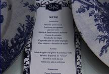 Letra J / Papelaria,convites,lembrancinhas e mimos para momentos especiais.