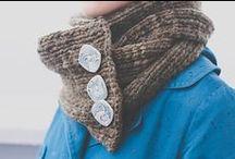 Mountain Meadow Wool Handknits