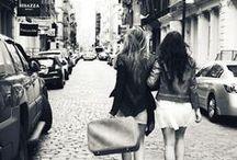 { photography love }