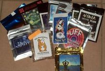 Synthetic Drugs / by Renz Addiction Counseling Center