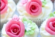 Food - Desserts