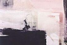 Abstract Paintings / Abstract Art, Abstract Paintings, Paintings