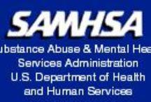 Treatment Information
