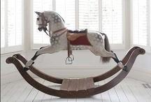 Equine Home Decor