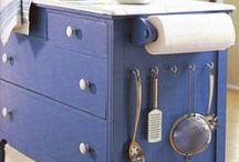 DIY - Home Furniture