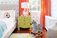 hannah's room / by Hayley England