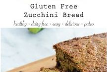 Allergy Friendly Recipes / GAPS, gluten-free, egg-free, dairy-free, nut-free, even vegan...this is a place for recipes for folks with food allergies or special diets.