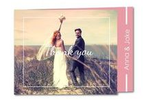 WEDDING   Boho Chic Theme / Wedding stationery for your Boho themed wedding. Wedding cards that are as laid back and cool as you.