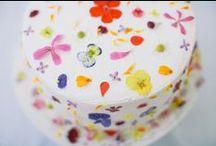 Wedding & Party Cakes / Wedding cakes, Party cakes, Cake design, Beautiful cakes, Modern cakes