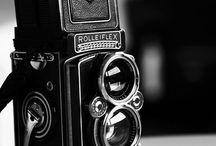 ~ photography ~
