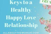 Relationship / #relationship
