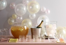 Celebrations, & Decorations / by Laura Fresch
