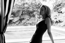 Blake Lively / by Gabriela Paiva