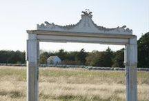 The Prairie by Rachel Ashwell / The Prairie By Rachel Ashwell