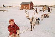 Teres Kids ♥ Winter!