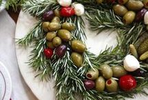 Holiday | Winter Holiday's / Tips, ideas, and recipes for throwing a great Holiday Party. Inspiration for getting to most out of the holidays. Lastly some highlights, events and fun things to do in Greenville and around the Upstate of South Carolina during the Christmas Season