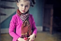 Teres Kids ♥ Vintage Teres! / Favorites from Past Collections
