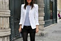 | style | / by Marianna