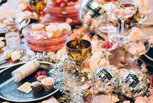 Holiday Parties & Events