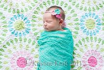 Good photography / Family photos, photography / by Great Oak Circle