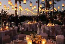 Destination Events / InnovativEvents has experience providing destination event planning and on-site management. If you are planning a destination event use this board for ideas!