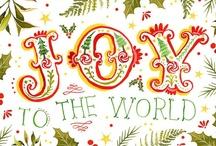 Holidays - Christmas Ideas