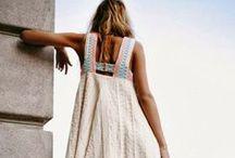 Outfits / by Mon Petit Violon