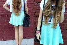 Clothes♥♥♥