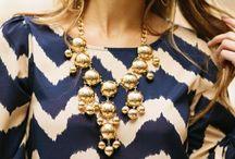 jewels / Accessories, beauty, fashion, women's fashion