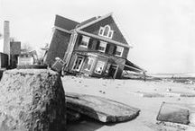 Storm of 1962