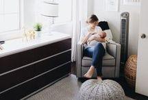 Baby number 2 in 2017 / by Crystal Diaz