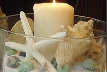 Crafts: Candles!! / by Gina Strickland