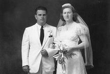 Weddings in Delaware
