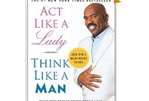 Books To Read #4 (Biographies, informational etc..) / by Gina Strickland