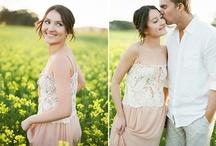 W2W, Summer Wedding Edition  / What To Wear!