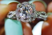 ALL THINGS WEDDING / by Gail Ward-Yarbrough