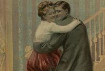 A Delaware Valentine's Day