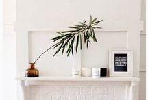 interior / decoration