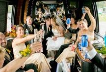 *Wedding Party <3