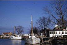 Kent County, Delaware