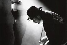 The Edge / The Edge from U2