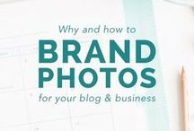 Is Your Brand Doing This? / How to effectively grow your business brand