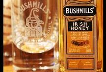 Whisk(e)y tasted